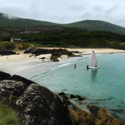 10 Unique Travel Destination Ideas You'll Love