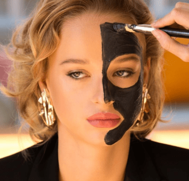 Tips And Tricks That Will Help You Avoid Breakouts