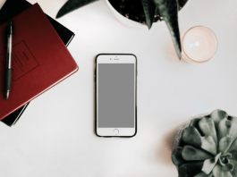 10 Essential Apps Every Journalist Needs To Have