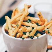 7 Poutine Recipes To Shamelessly Enjoy During La Poutine Week