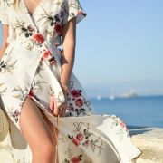 What To Wear on Summer Vacation