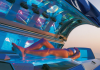 5 Tanning Myths That Need To Be Debunked Before Summertime