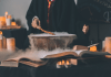 10 Best Podcasts For Harry Potter Lovers