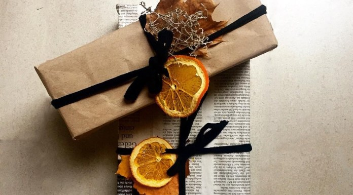 A Plastic Free Gift Guide Anyone Will Love