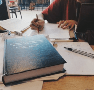 Study Tips: 8 Ways To Plan The Ultimate Study Session