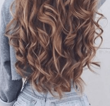 10 Hair Products Your Hair Will Thank You For
