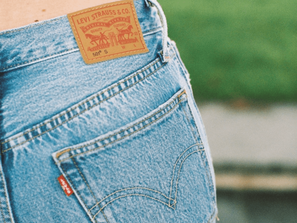 10 90s Fashion Trends That Are Making A Comeback