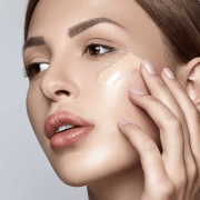 5 Amazing Foundations To Try This Summer