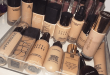 The Most Full Coverage Foundations You Need Now