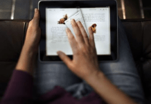 5 Insightful Publishing Platforms That Will Stimulate Your Mind