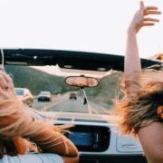 15 Songs To Add To Your Summer Road Trip Playlist