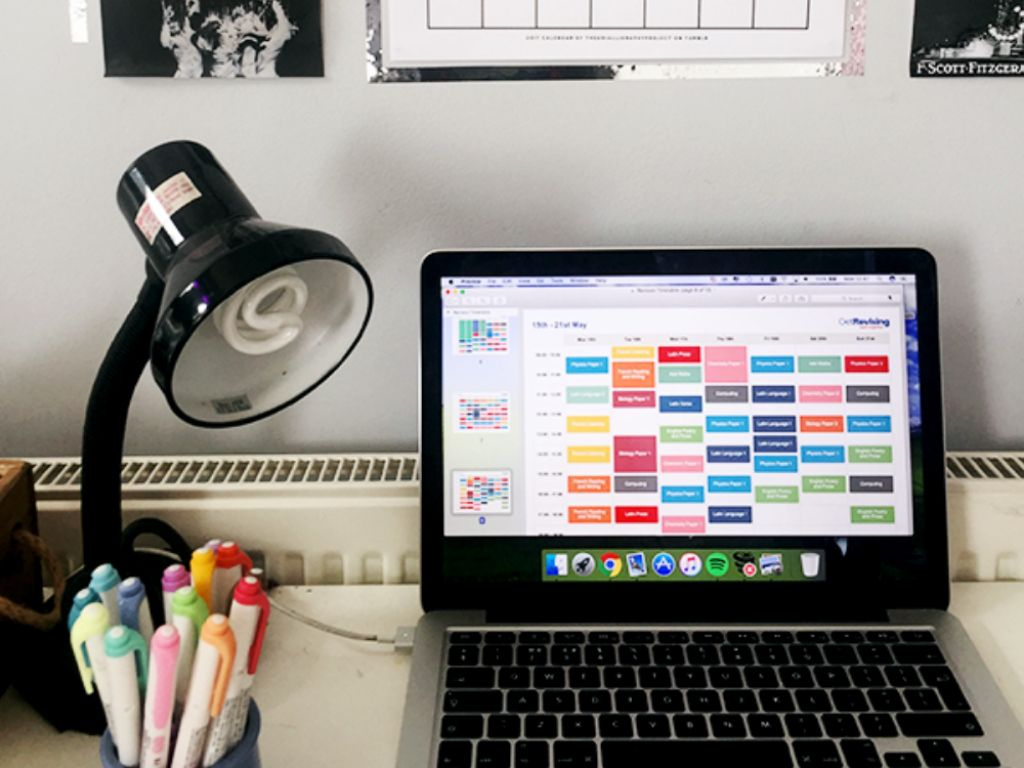 10 Best Apps For Incoming Freshman