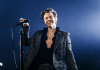 The 10 Best Styles Of Harry Styles