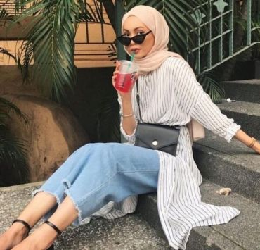 10 Cute Summer Outfits from Ethical Brands