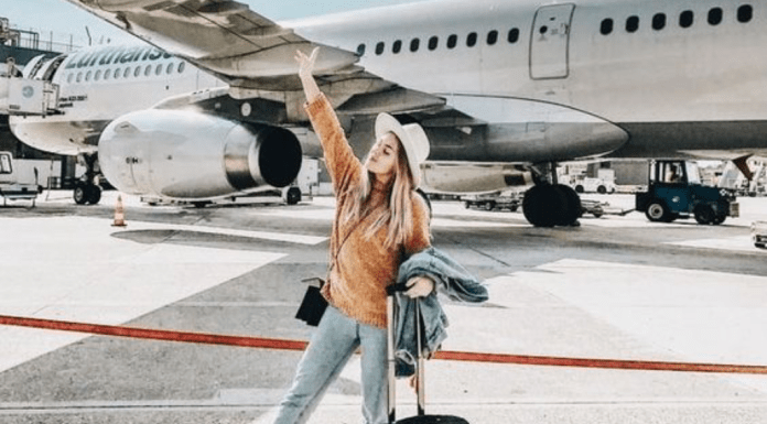Where You Should Travel Next Based On Your Zodiac Sign