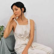 5 Ways To Start Practicing Sustainable Fashion