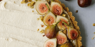 10 Healthy Summer Desserts You Need To Try