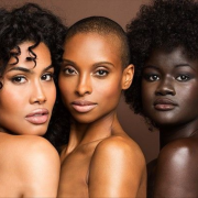 Makeup Companies With Inclusive Shade Ranges
