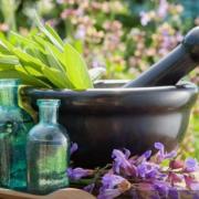 Low Cost Holistic Beauty Remedies
