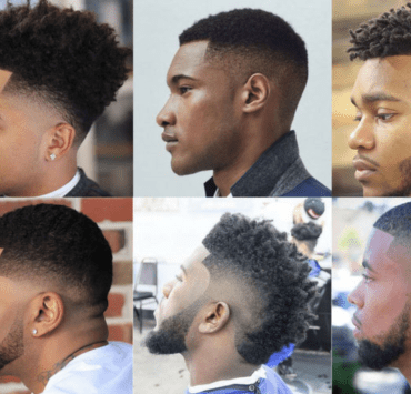 8 Men's Hairstyles Perfect For Summer