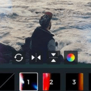 Apps You Need To Up Your Instagram Game