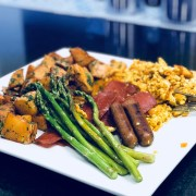 5 Best Vegan Restaurants in Southern California