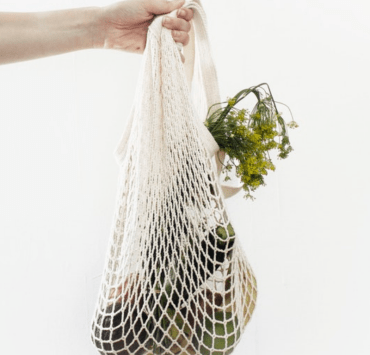 15 Products You Need To Reduce Your Waste
