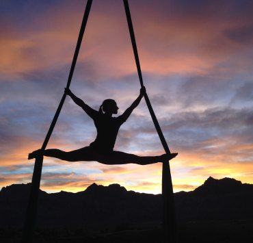 Top Yoga Influencers To Follow