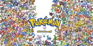 Which Pokemon Are You According To Your Zodiac Sign