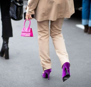 5 Fall Fashion Trends To Skip