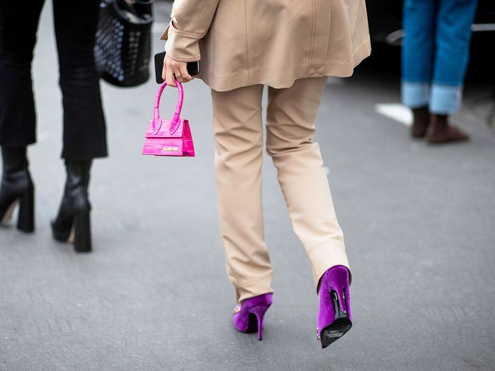 5 Fall Fashion Trends To Skip