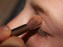 7 Summer Eyeshadow Looks You'll Love