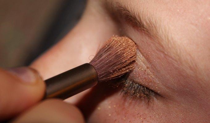 7 Summer Eyeshadow Looks You'll Love