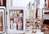 Are Mini Fridges The Next Skincare Trend?