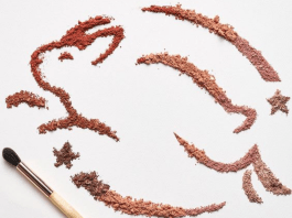 5 Incredible Cruelty-Free Brands And Their Best Products