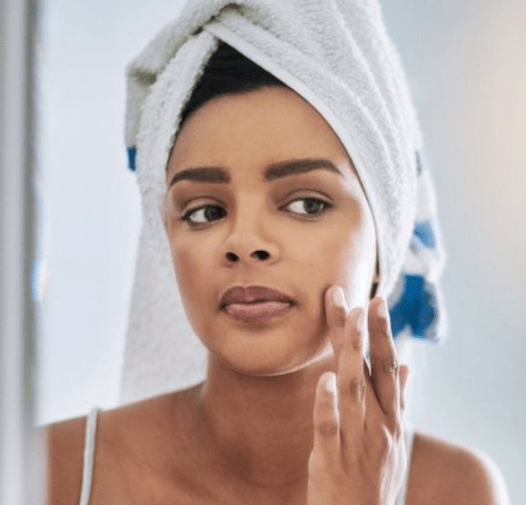 Why Skincare Matters More Than Makeup
