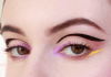 Top 8 Summer Eyeliner Trends You'll Love