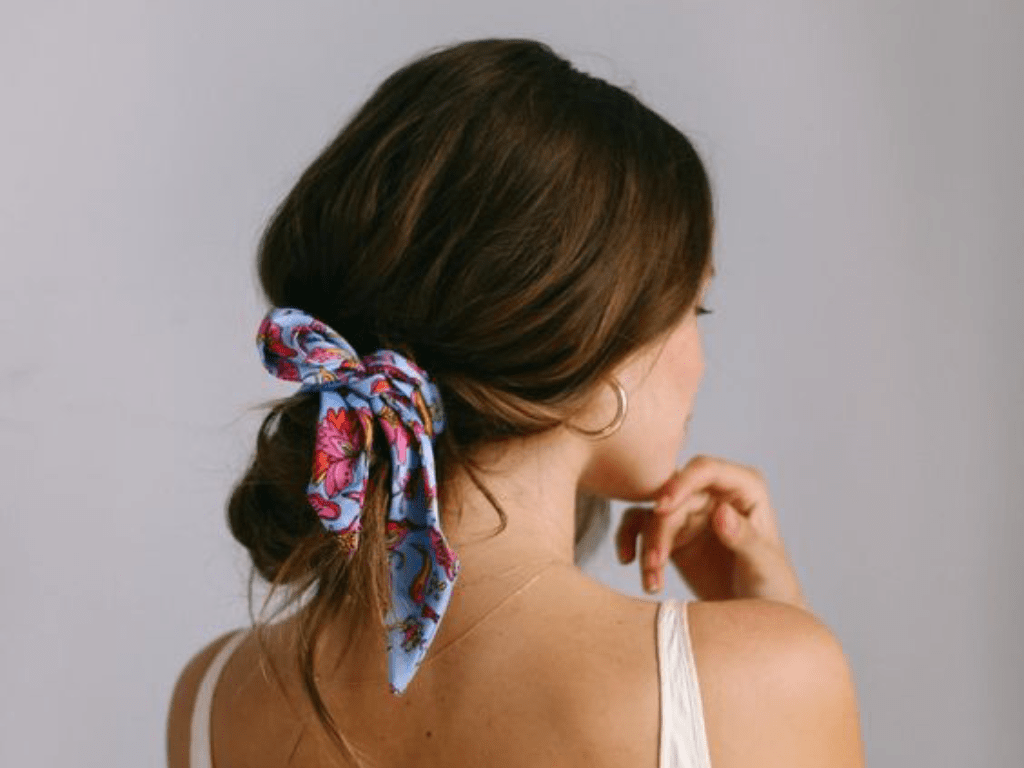 10 Effortless Hairstyles You Can Rock When You're In A Rush
