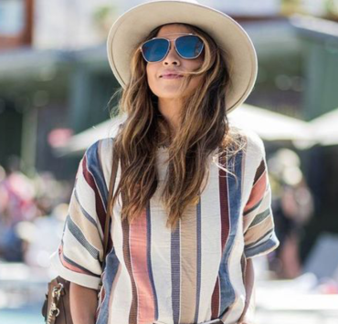 10 Trends To Add Into Your Summer Wardrobe
