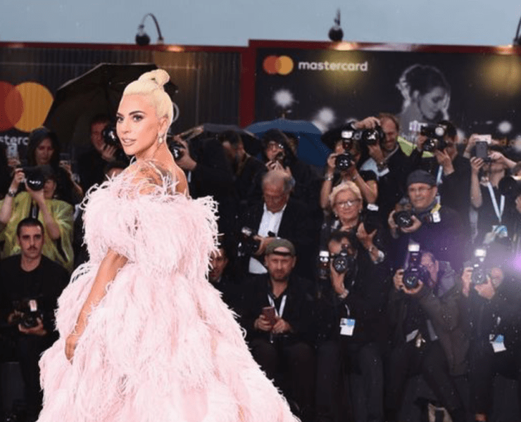 The Most Iconic Celebrity Fashion Looks of The Decade