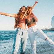 5 Great Summer Photo Shoot Ideas