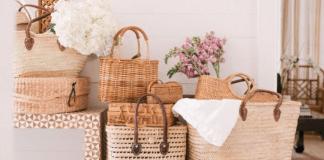7 Trendiest Bags On Instagram This Summer