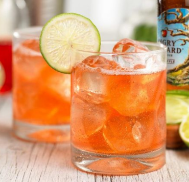 5 Best Flavored Ciders To Buy For Your Next Party