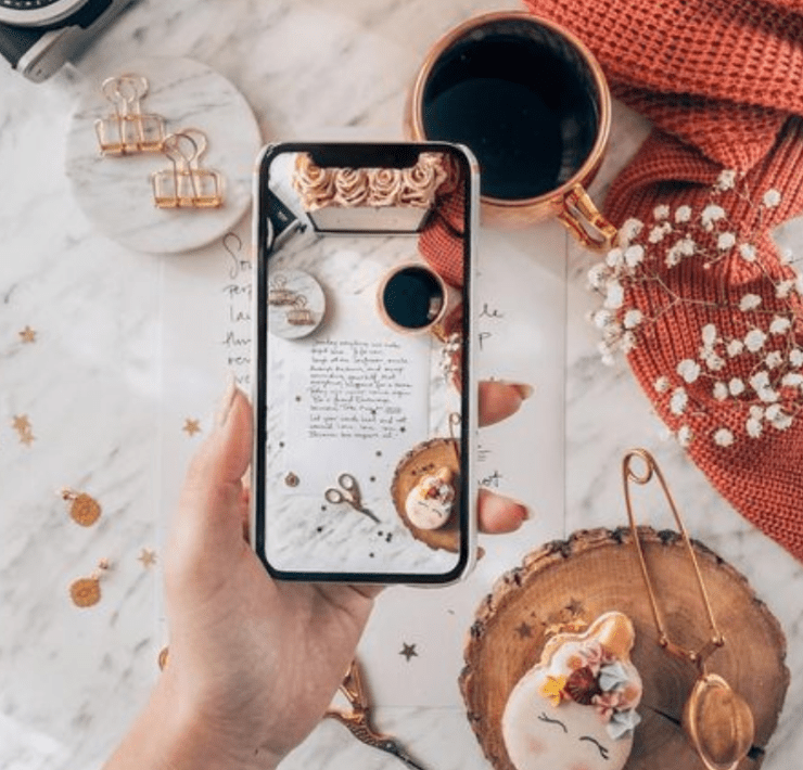 6 Photo Editing Apps You Need To Try
