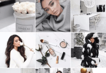 Ways To Up Your Instagram Game While Barely Trying