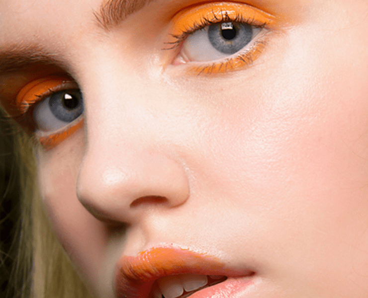 5 Makeup Looks To Wear This Summer