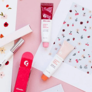 Our Favourite Glossier Products You'll Want To Try