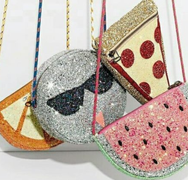 Fun Purses You Need To Rock This Summer Based on Your Zodiac
