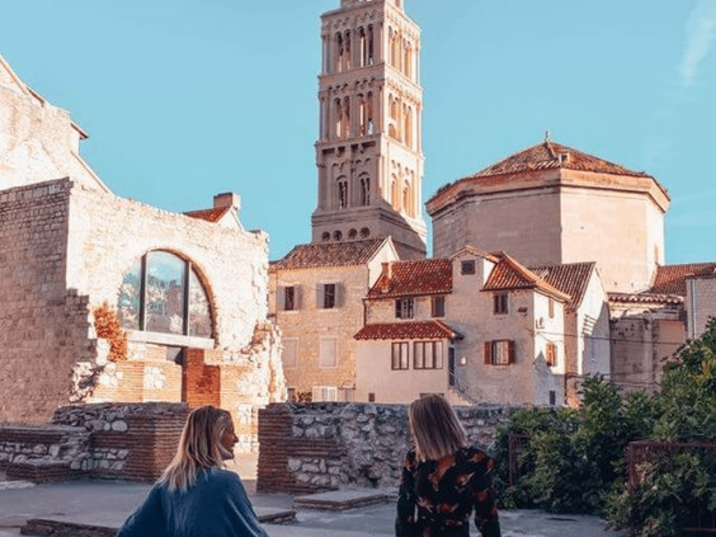 8 Cities In Europe You Have To Visit