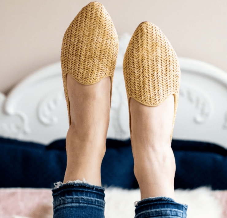 Affordable Shoes From Target That You Need to Buy Right Now